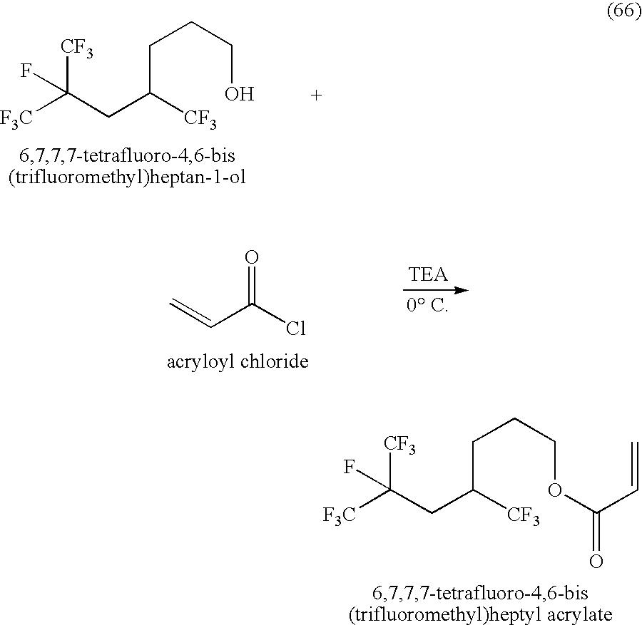 Figure US20090137773A1-20090528-C00202