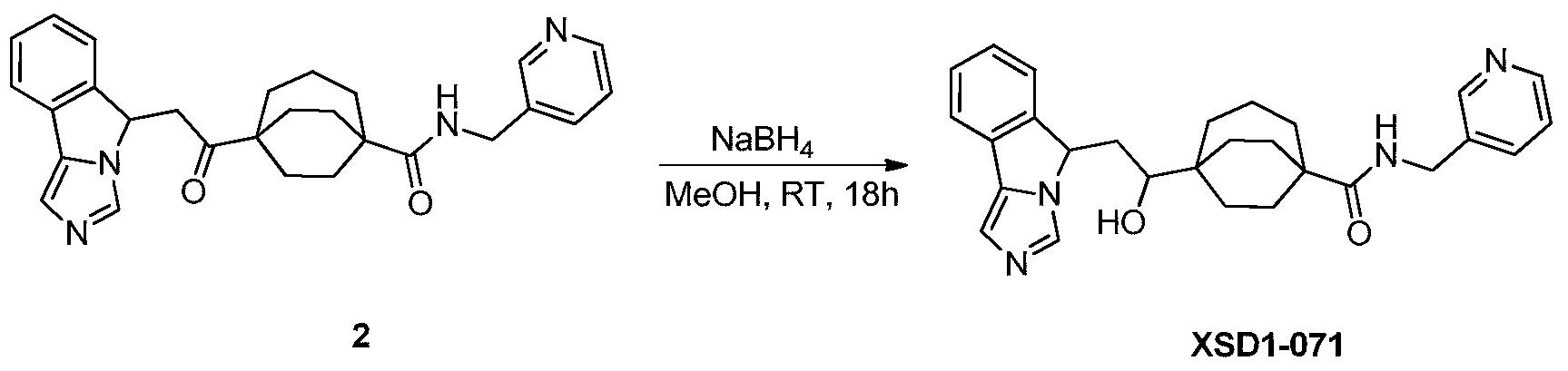 Figure PCTCN2017084604-appb-000092