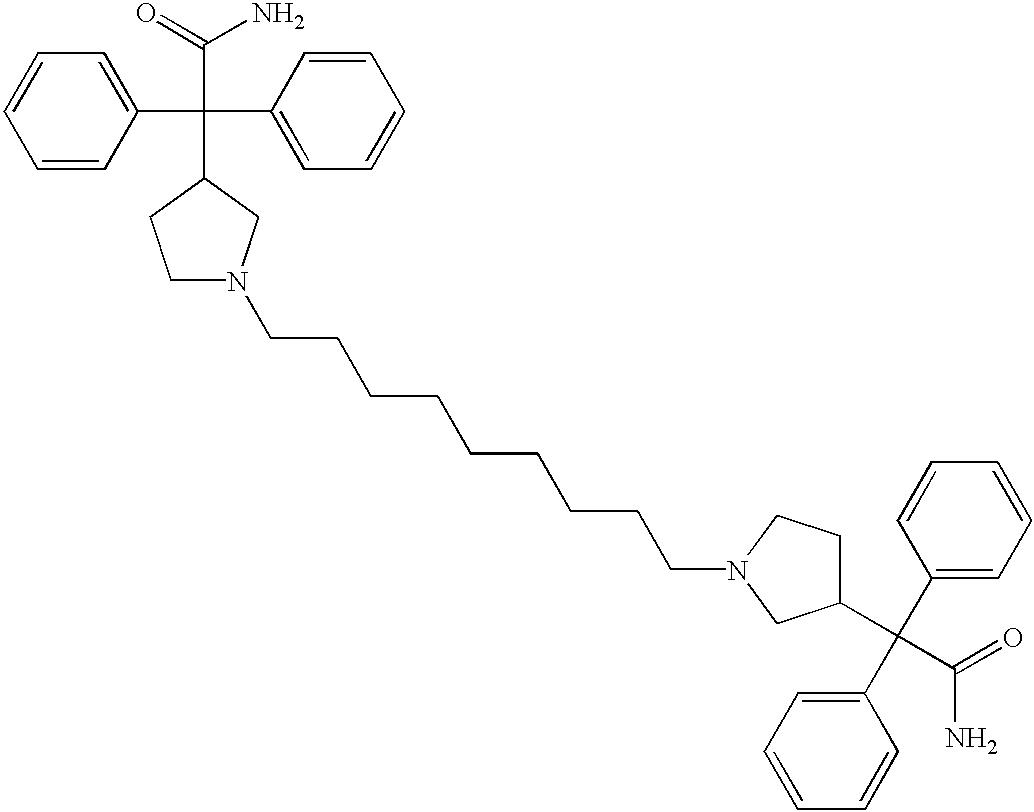 Figure US06693202-20040217-C00399