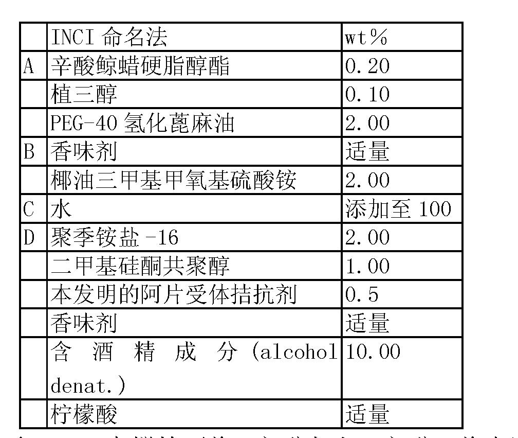 Figure CN101426481BD00292