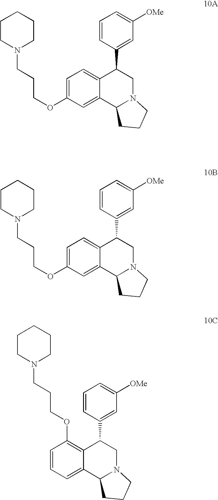 Figure US08273762-20120925-C00015