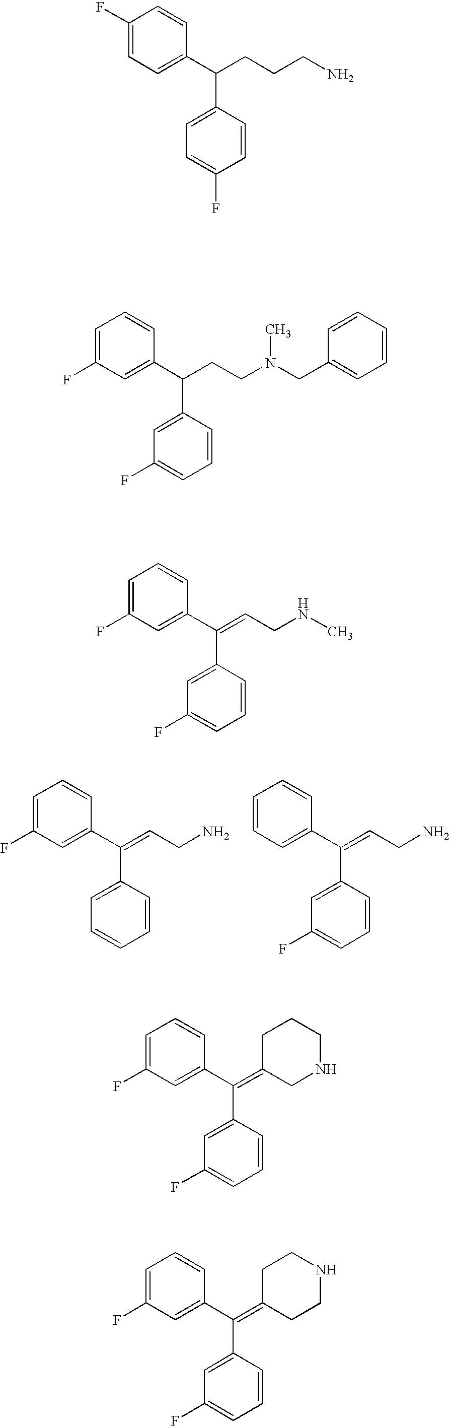 Figure US20050282859A1-20051222-C00049