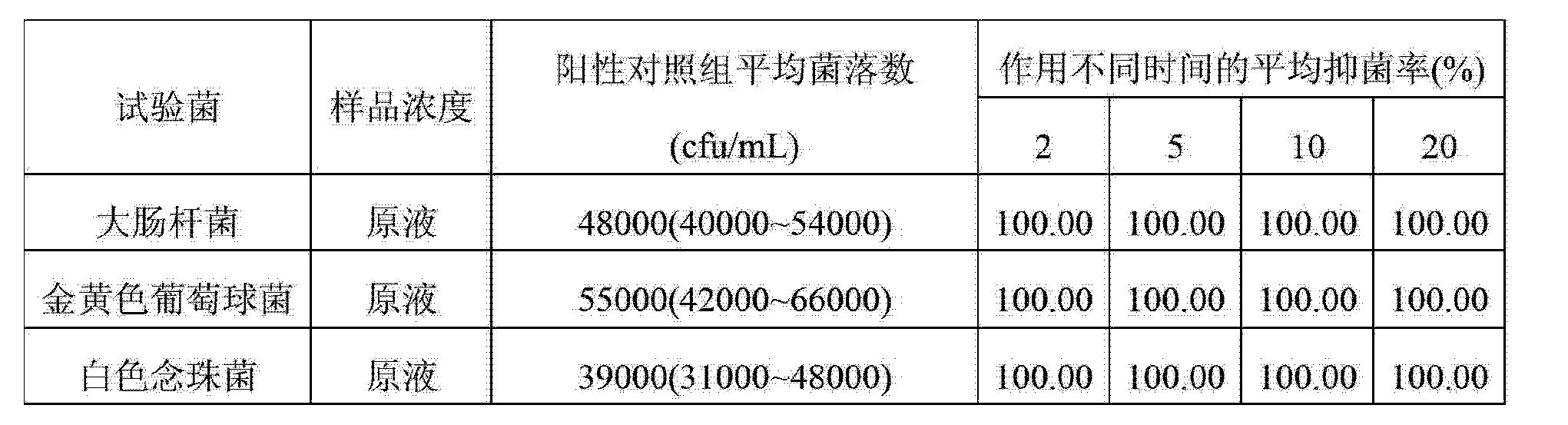 Figure CN103168803BD00081