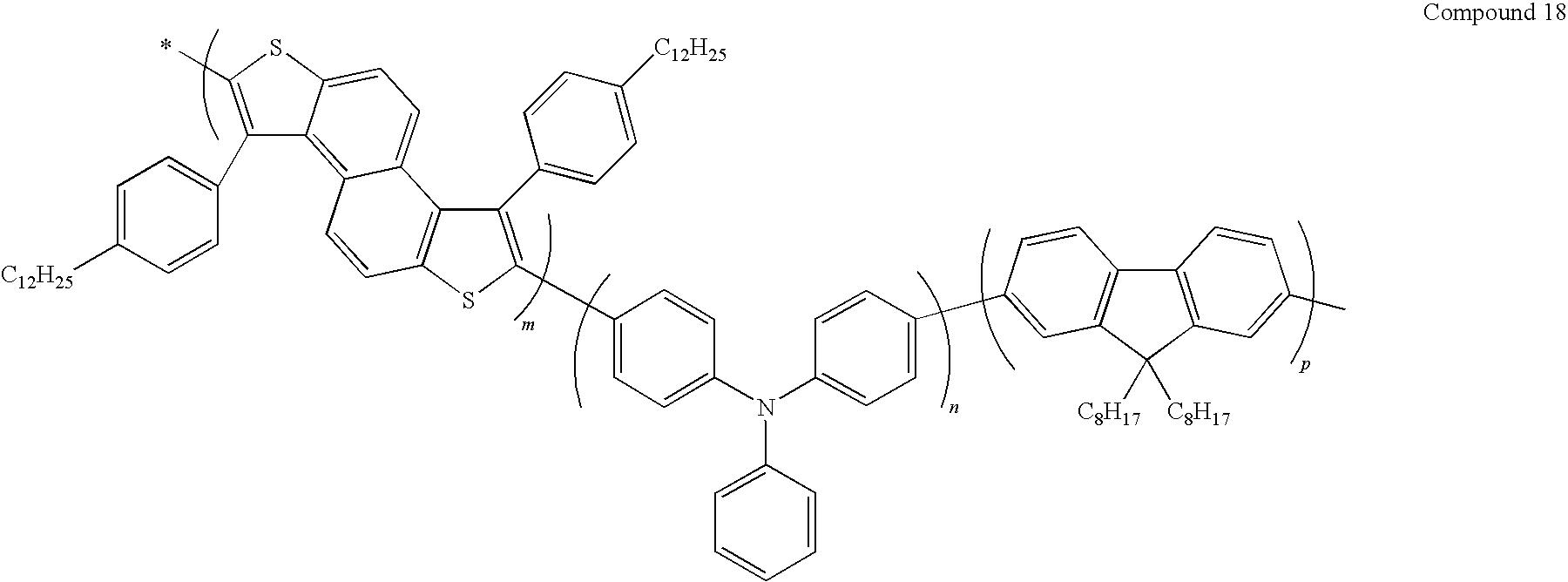Figure US08216753-20120710-C00102