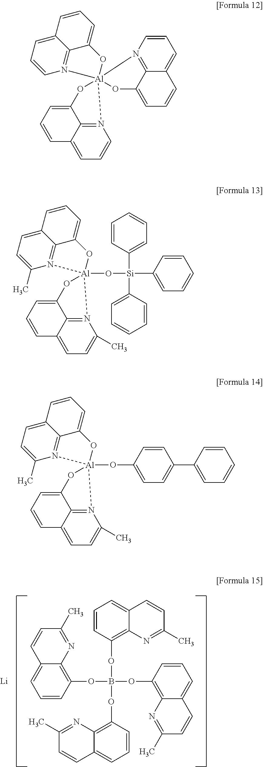 Figure US08994017-20150331-C00006