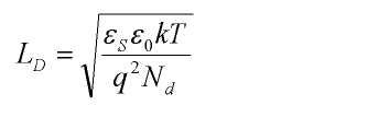 Figure 112012047117074-pct00004