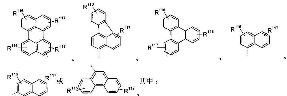 Figure CN101848882BD00191