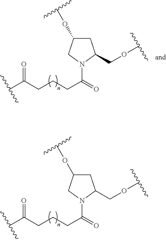Figure US09932581-20180403-C00051
