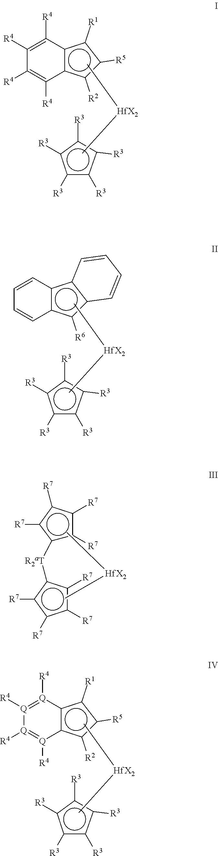 Figure US08283419-20121009-C00018