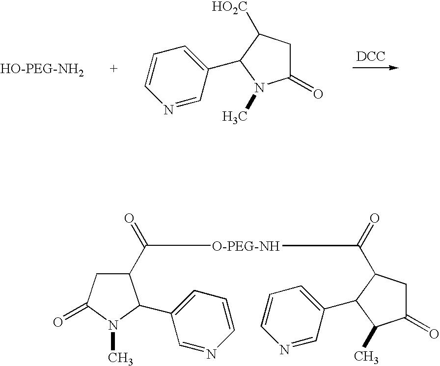 Figure US20100129392A1-20100527-C00002
