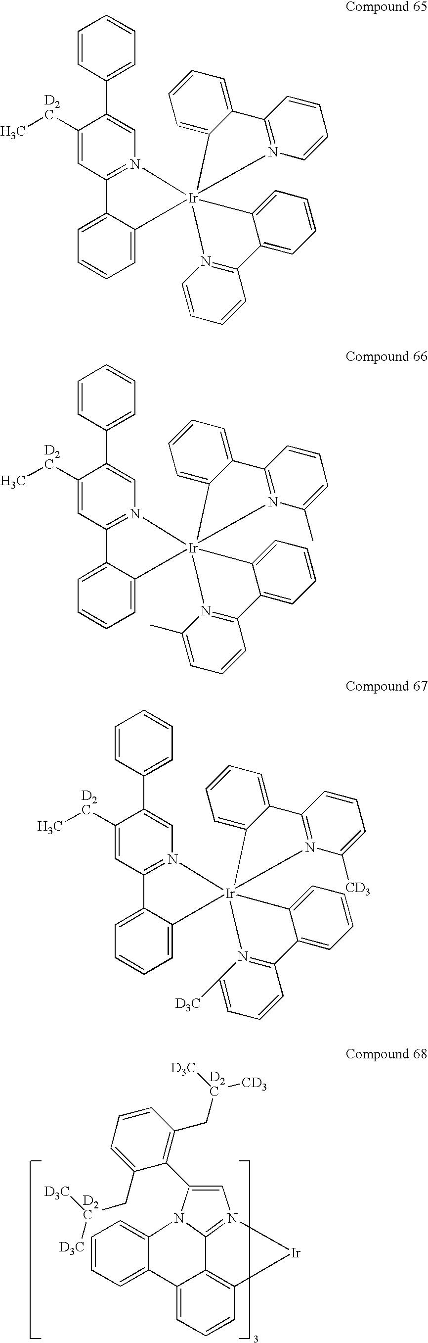 Figure US20100270916A1-20101028-C00175