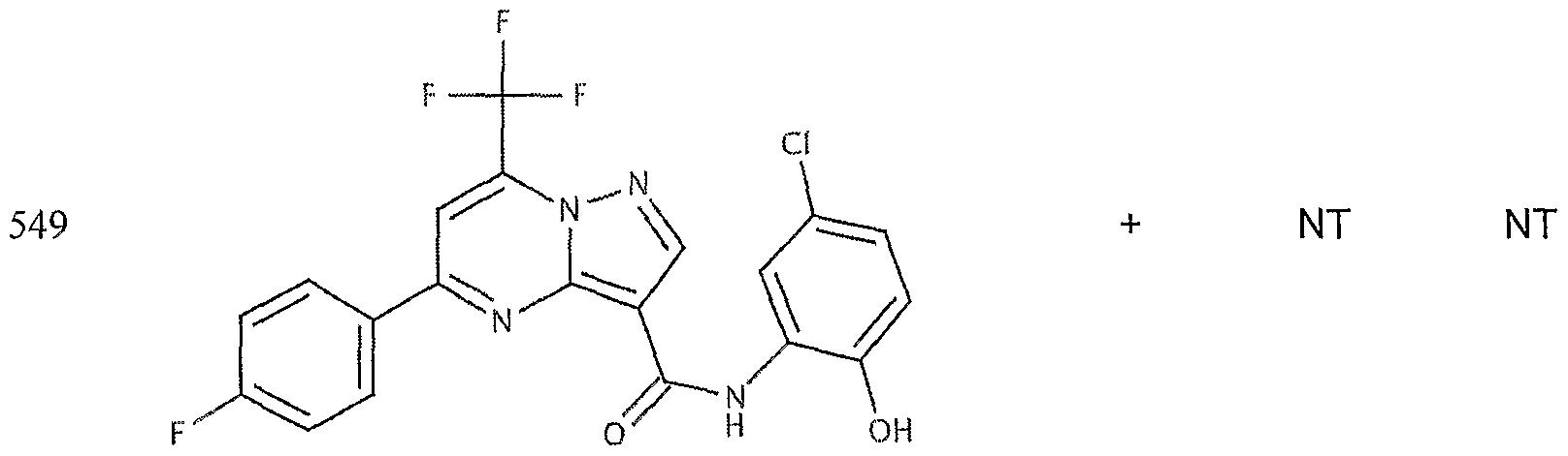 Figure imgf000213_0003