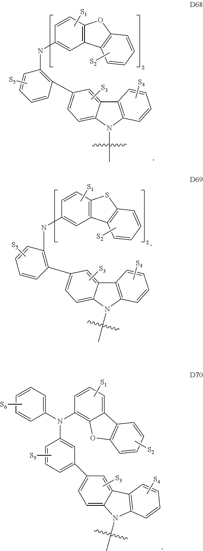 Figure US09324949-20160426-C00025