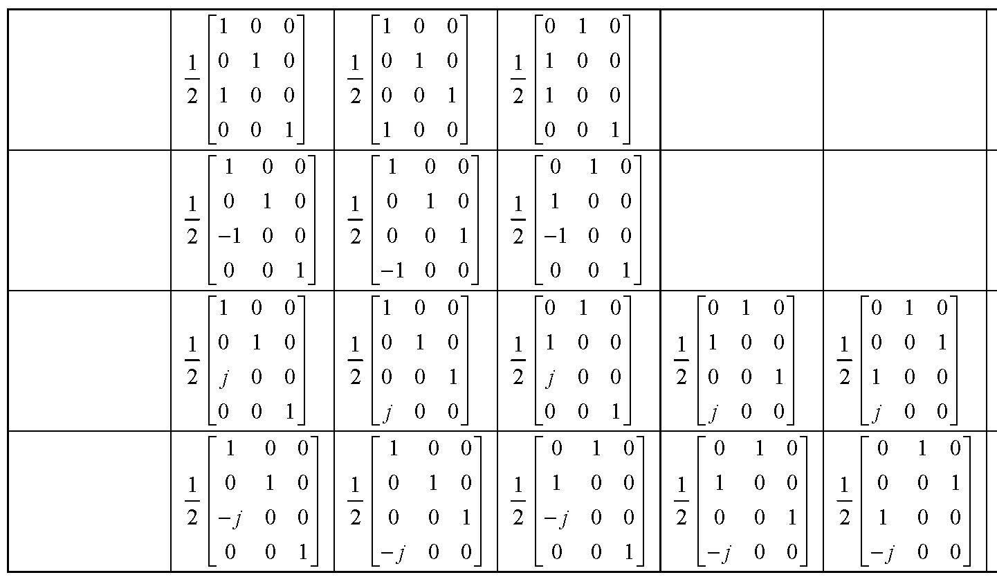 Figure 112010009825391-pat01072