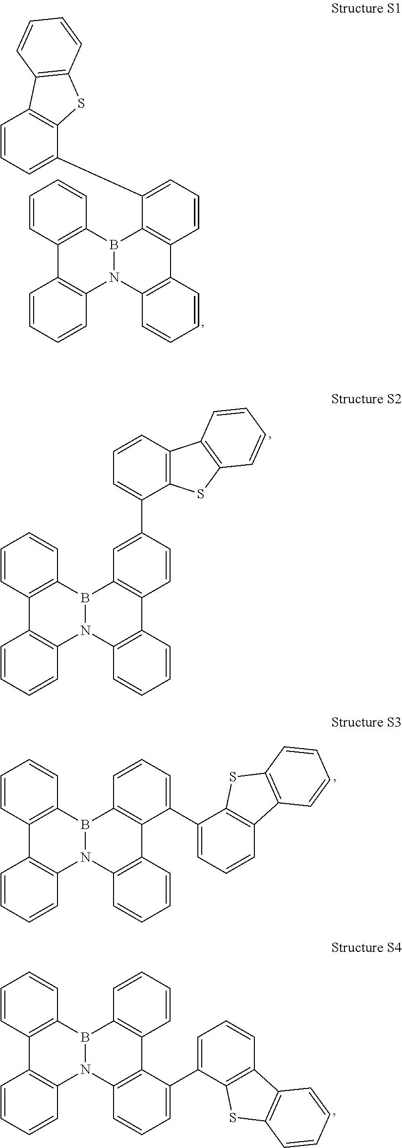 Figure US09871212-20180116-C00085