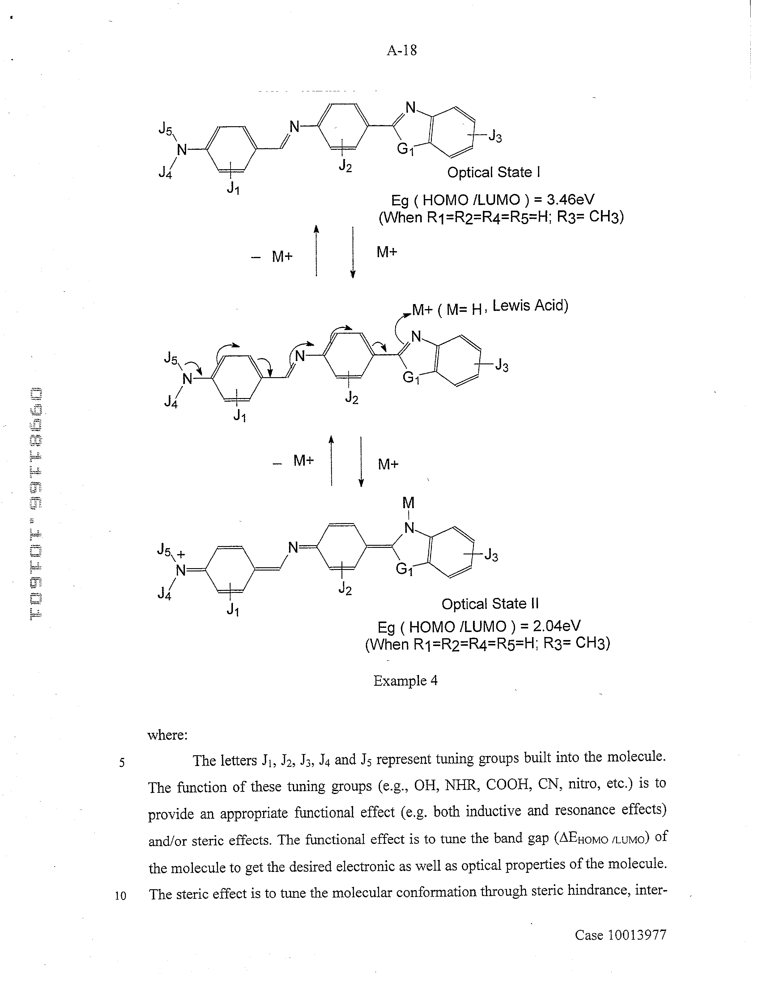 Figure US20030071780A1-20030417-P00018