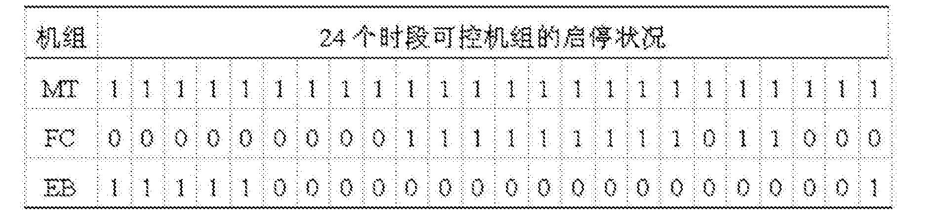 Figure CN104734168BD00143