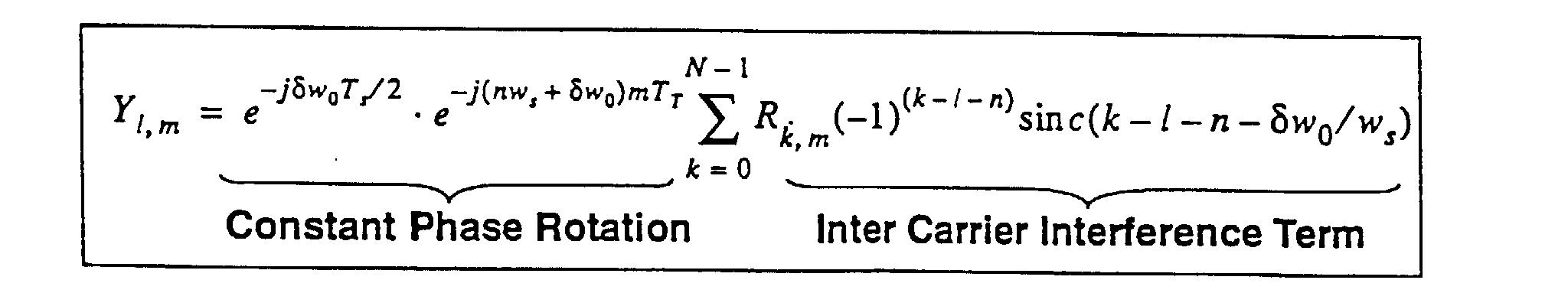 Figure 00850003