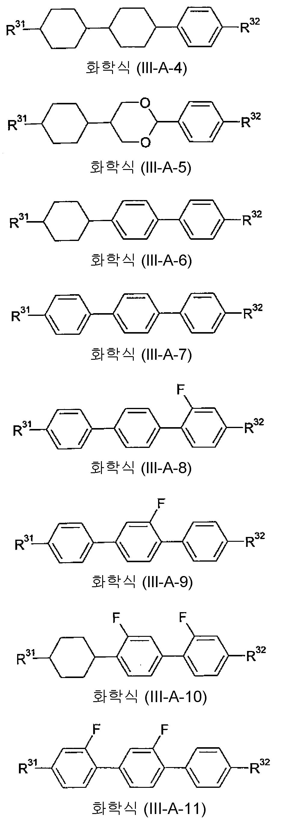 Figure 112013043259540-pct00068