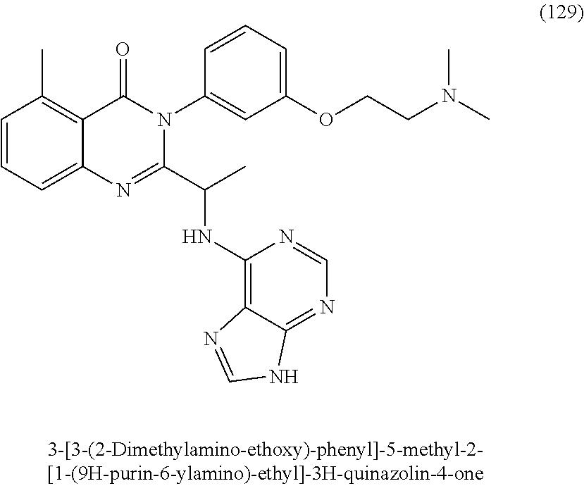 Figure USRE044599-20131112-C00132