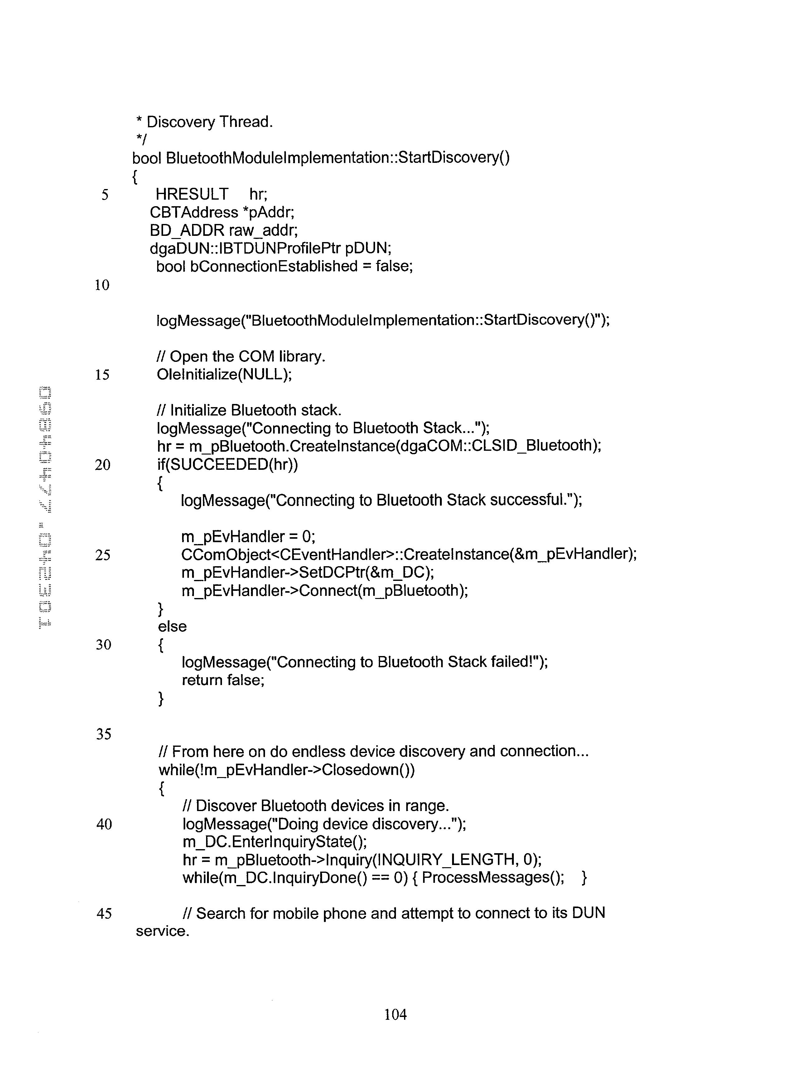 Figure US20030055735A1-20030320-P00063