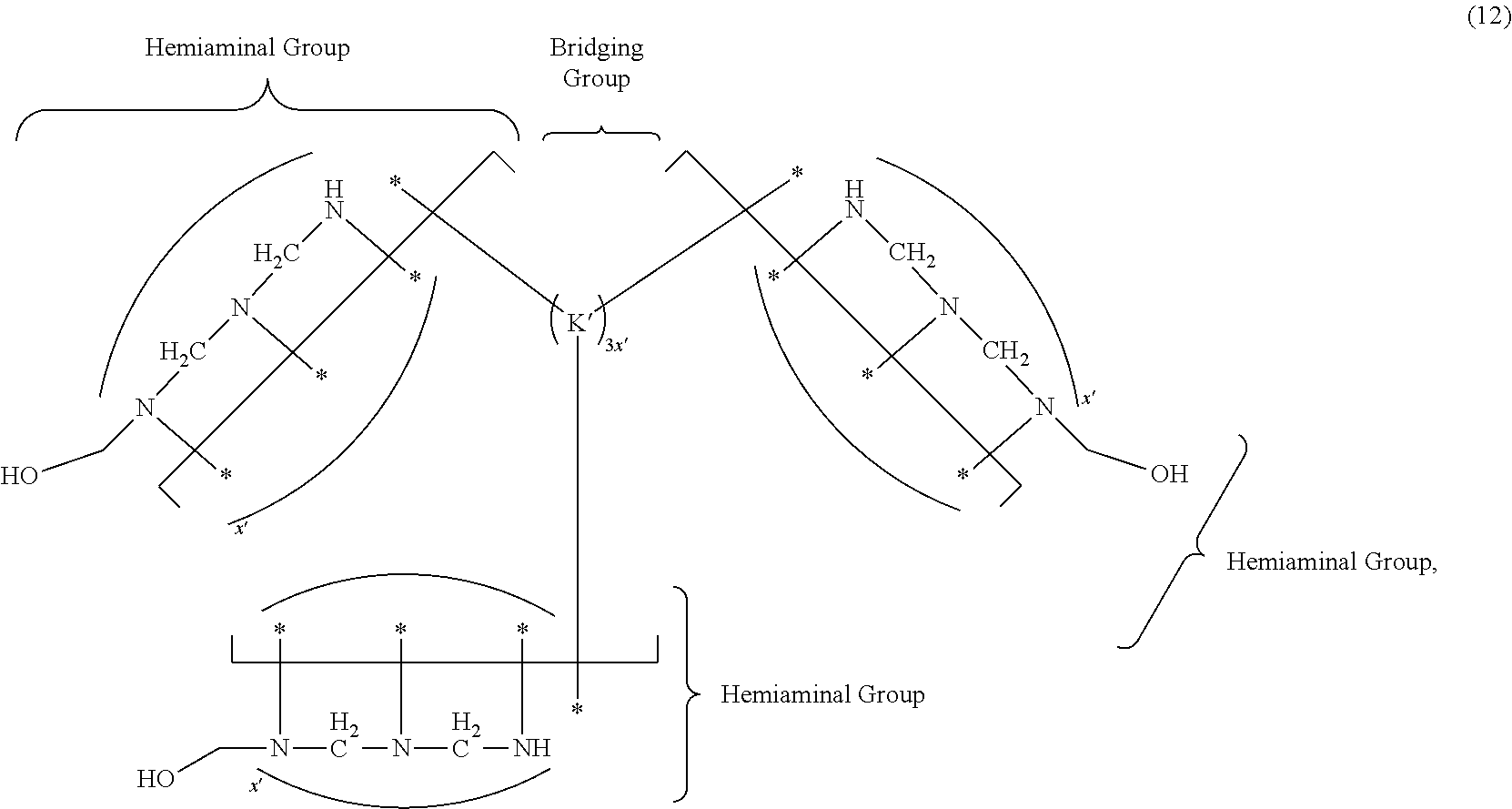 Figure US09389181-20160712-C00015