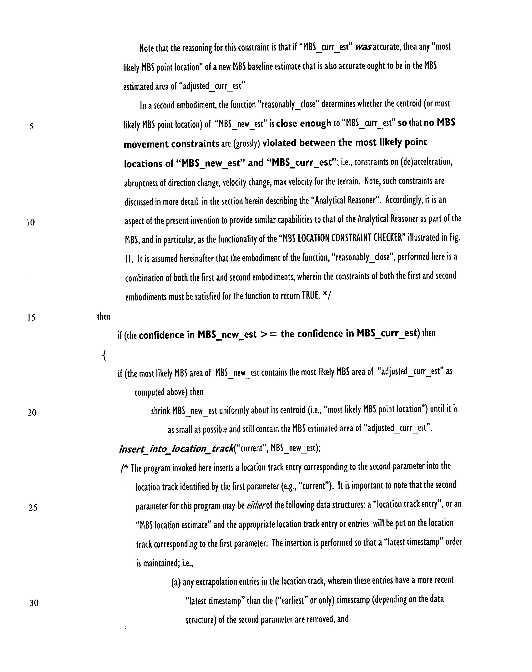Figure US20030222820A1-20031204-P00016