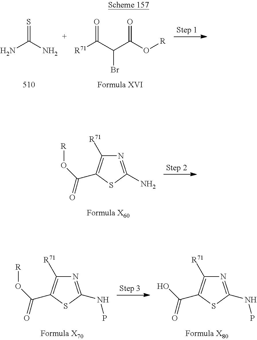 Figure US20110166174A1-20110707-C00211