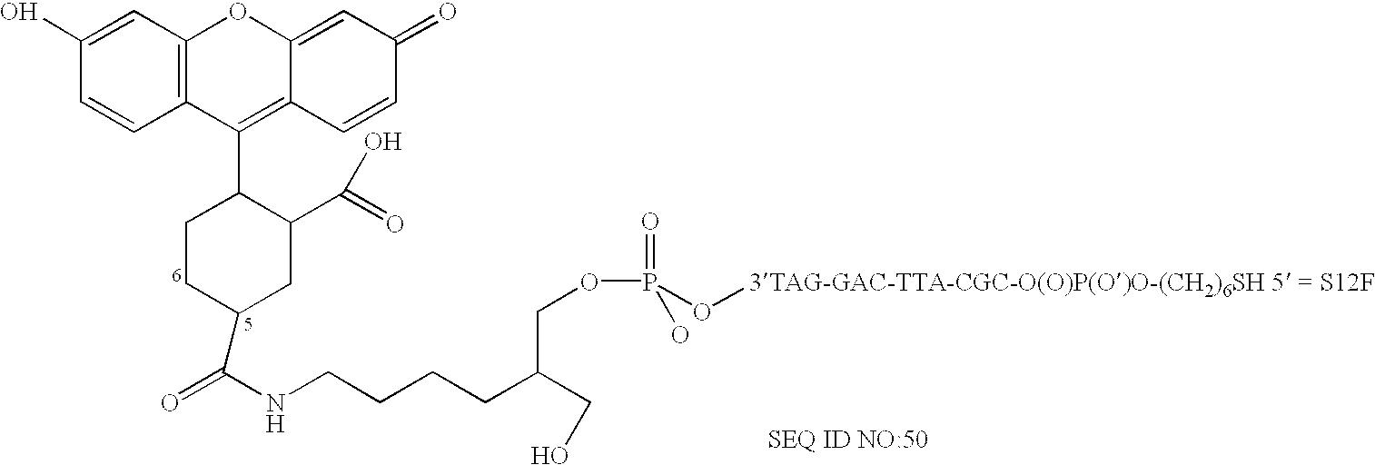 Figure US06878814-20050412-C00001