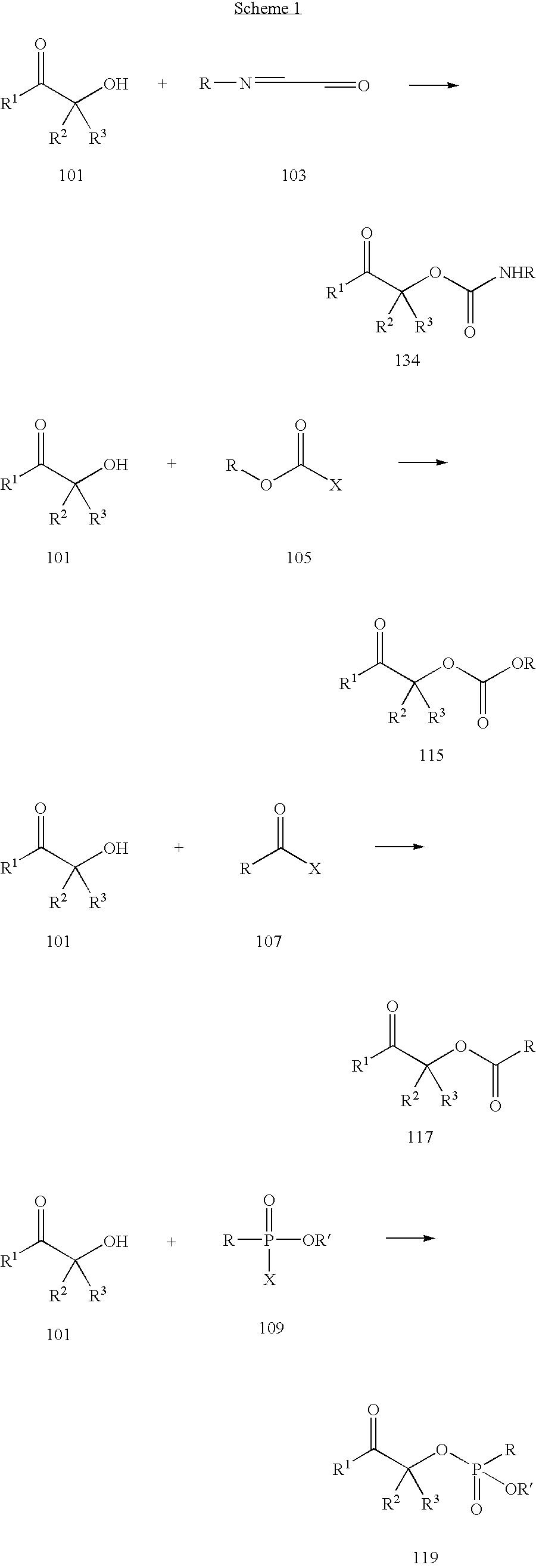 Figure US06927036-20050809-C00008