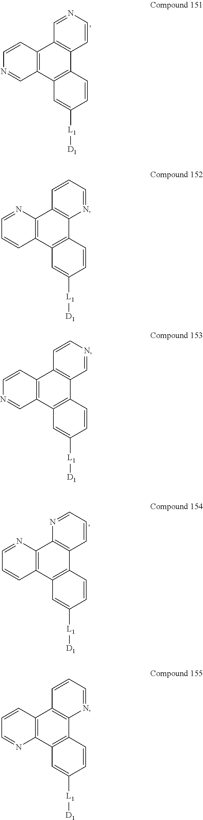 Figure US09537106-20170103-C00517