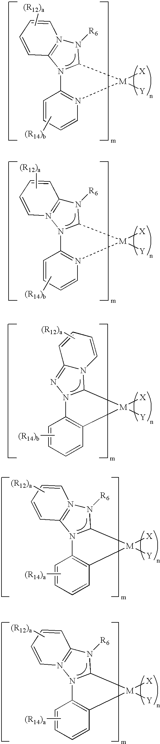 Figure US07393599-20080701-C00042
