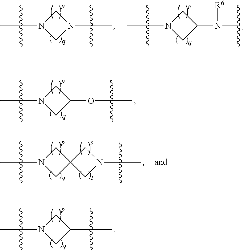 Figure US09278987-20160308-C00312