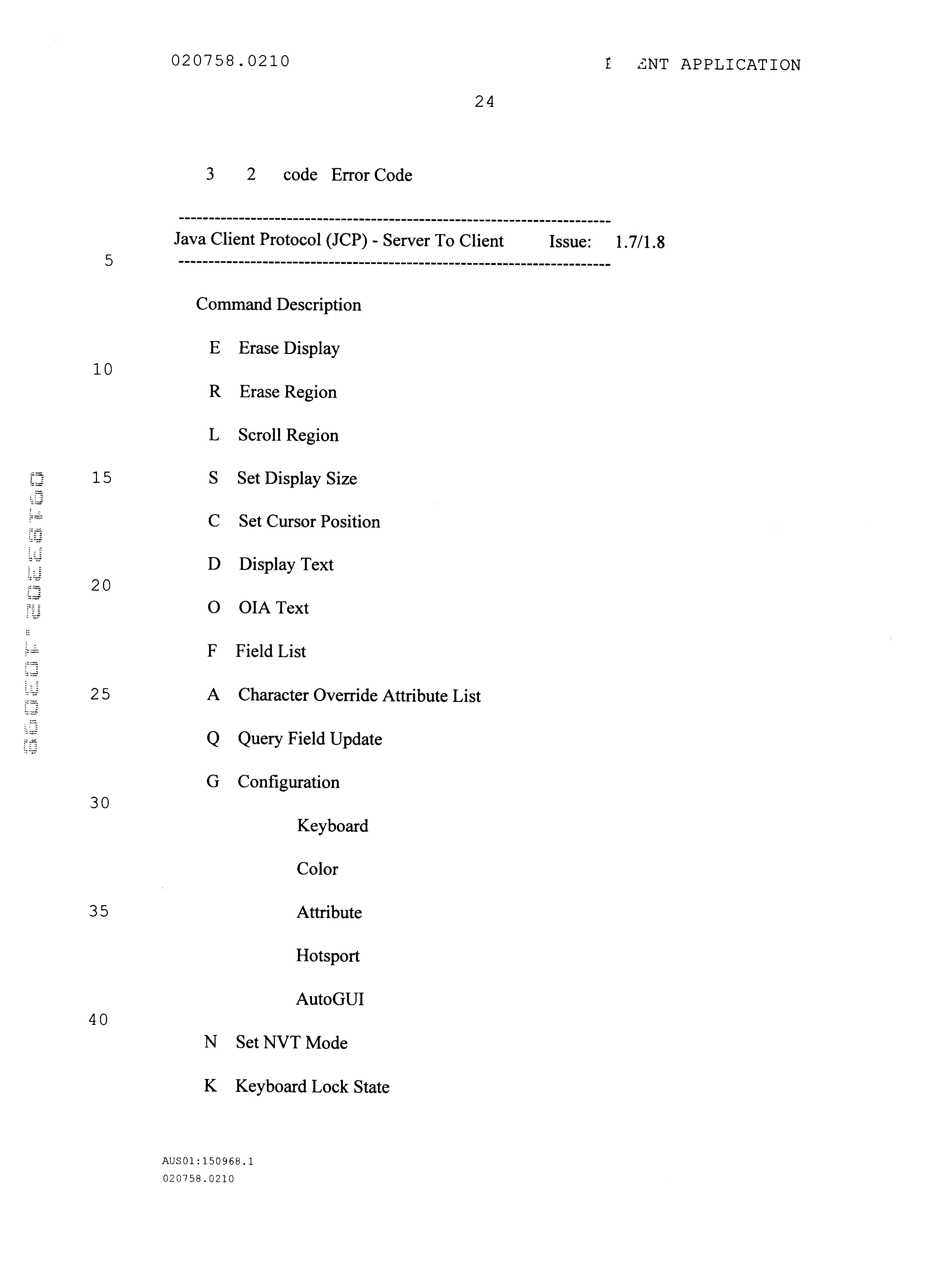 Figure US06216101-20010410-P00008
