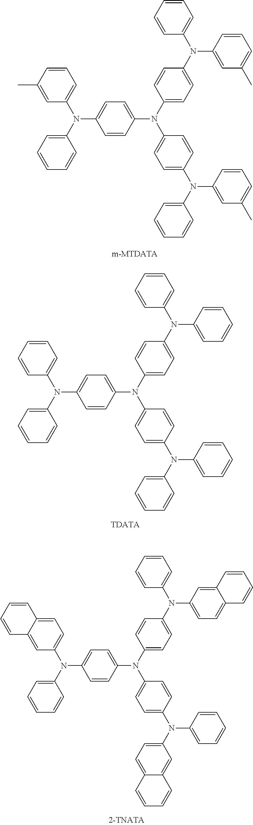 Figure US09722191-20170801-C00028
