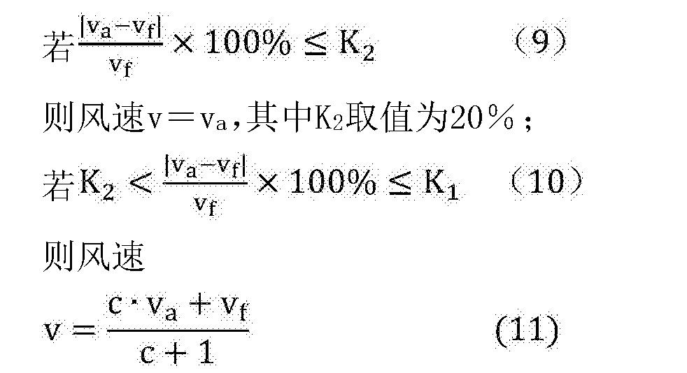 Figure CN106485400AD00071