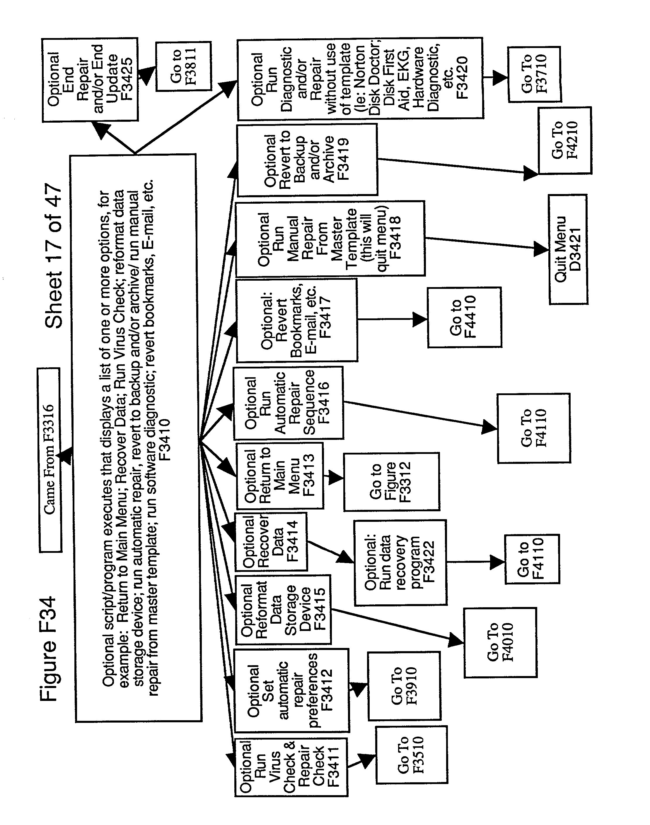 Figure US20020188887A1-20021212-P00044