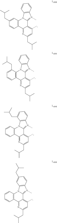 Figure US09905785-20180227-C00467