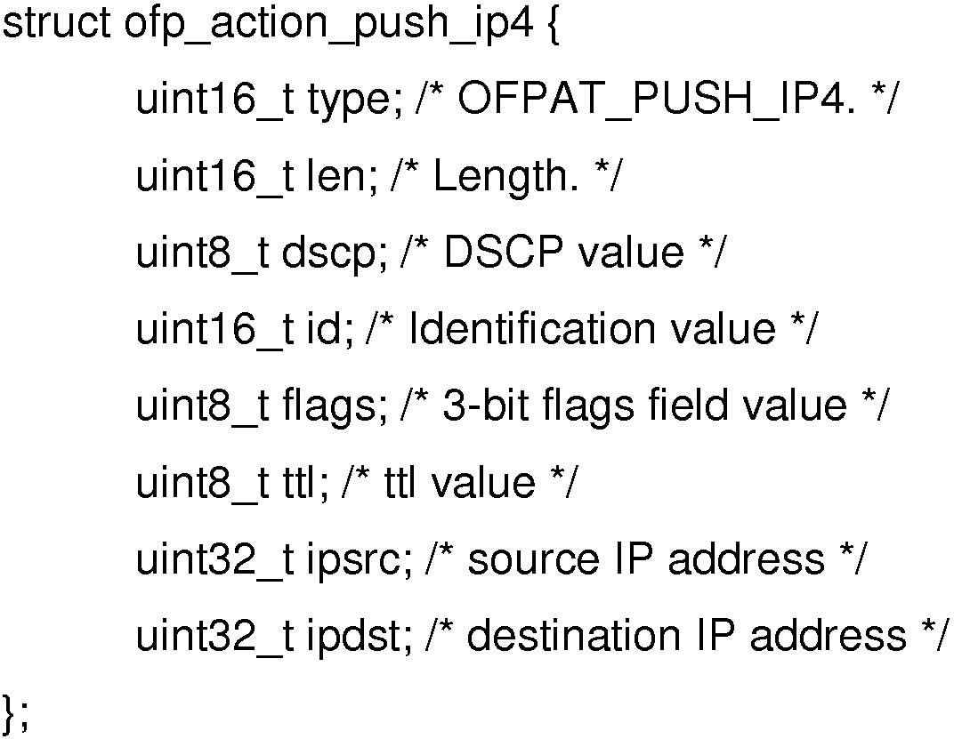 Figure 112015051635853-pct00001