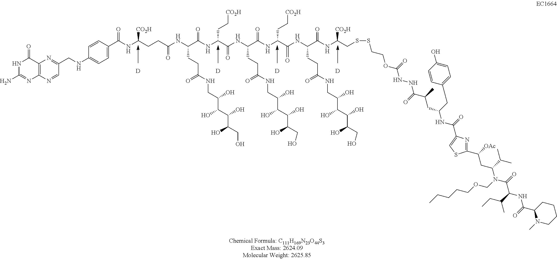 Figure US09662402-20170530-C00173