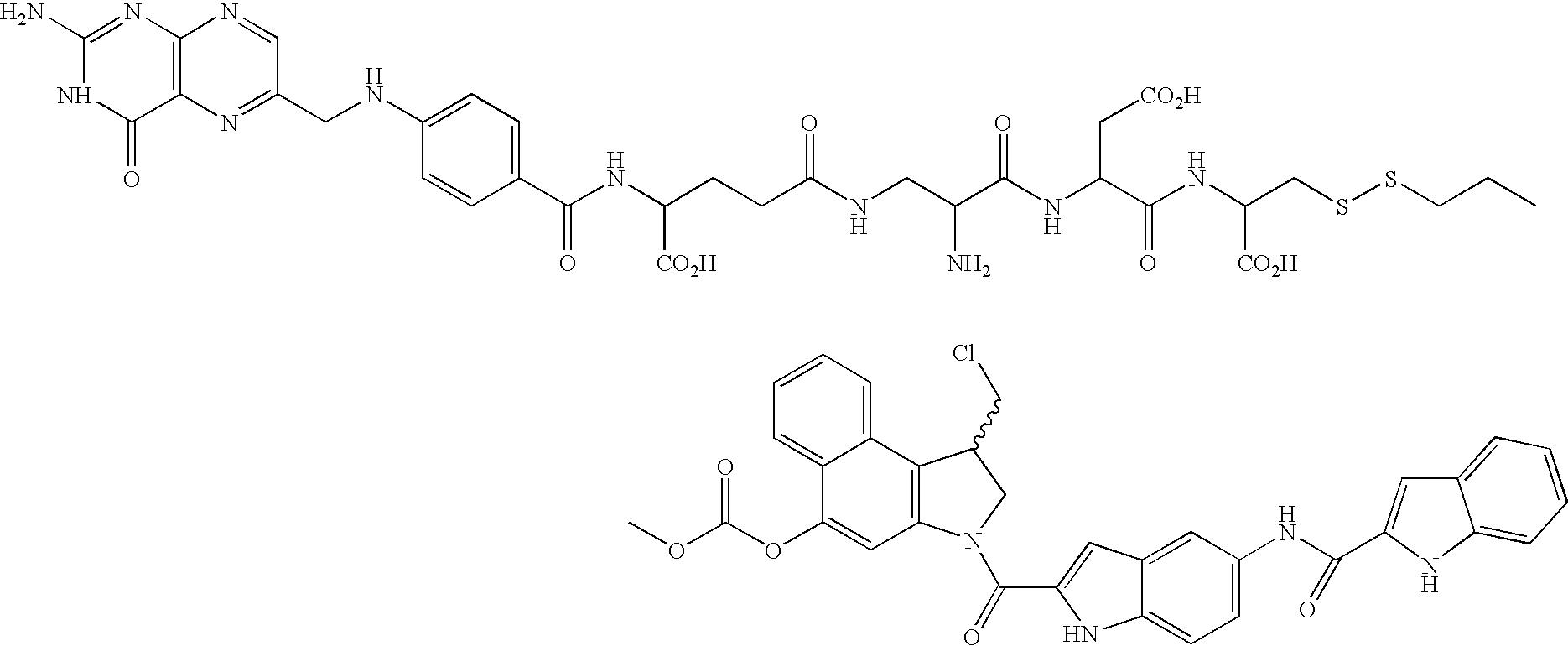 Figure US20100004276A1-20100107-C00147