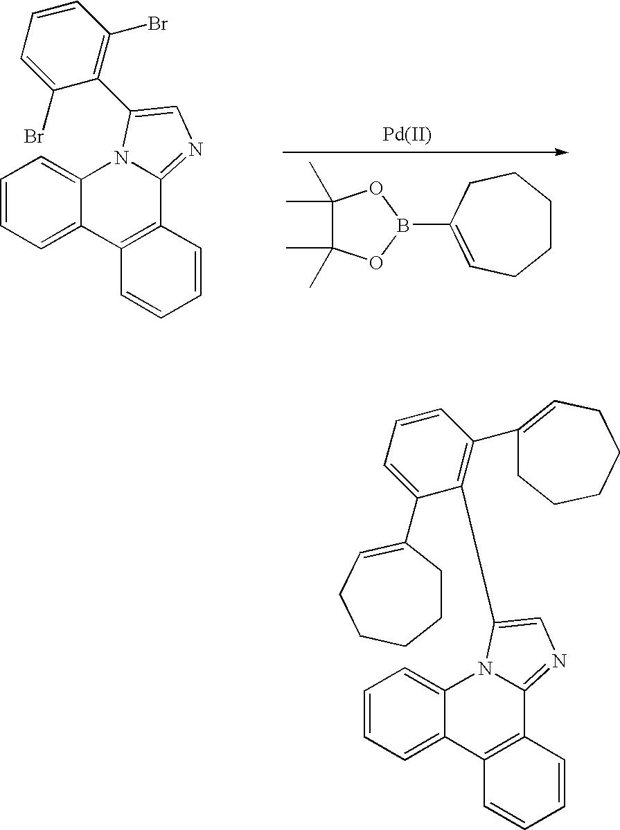 Figure US20100148663A1-20100617-C00144