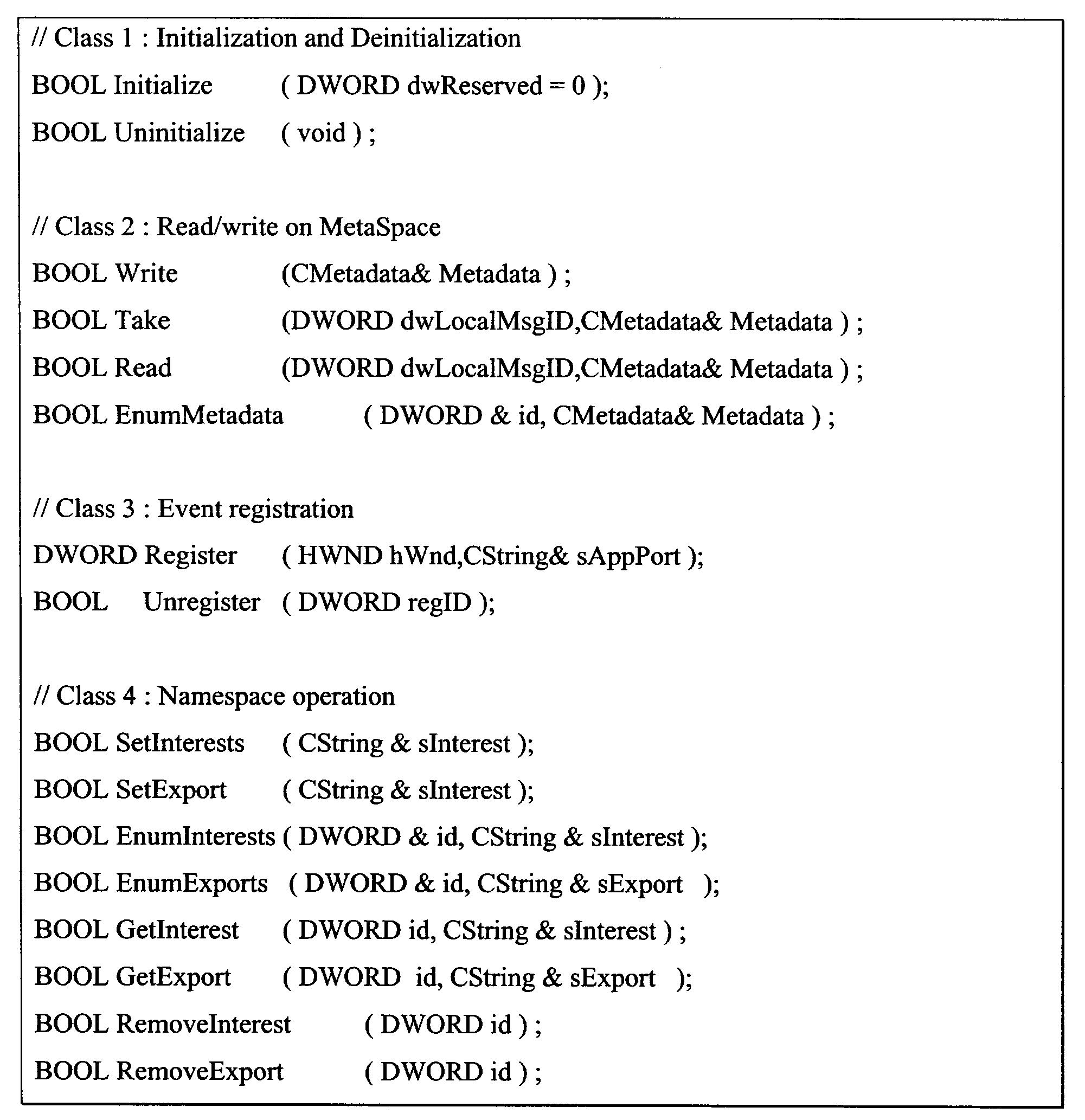Figure 112004041981911-pat00006