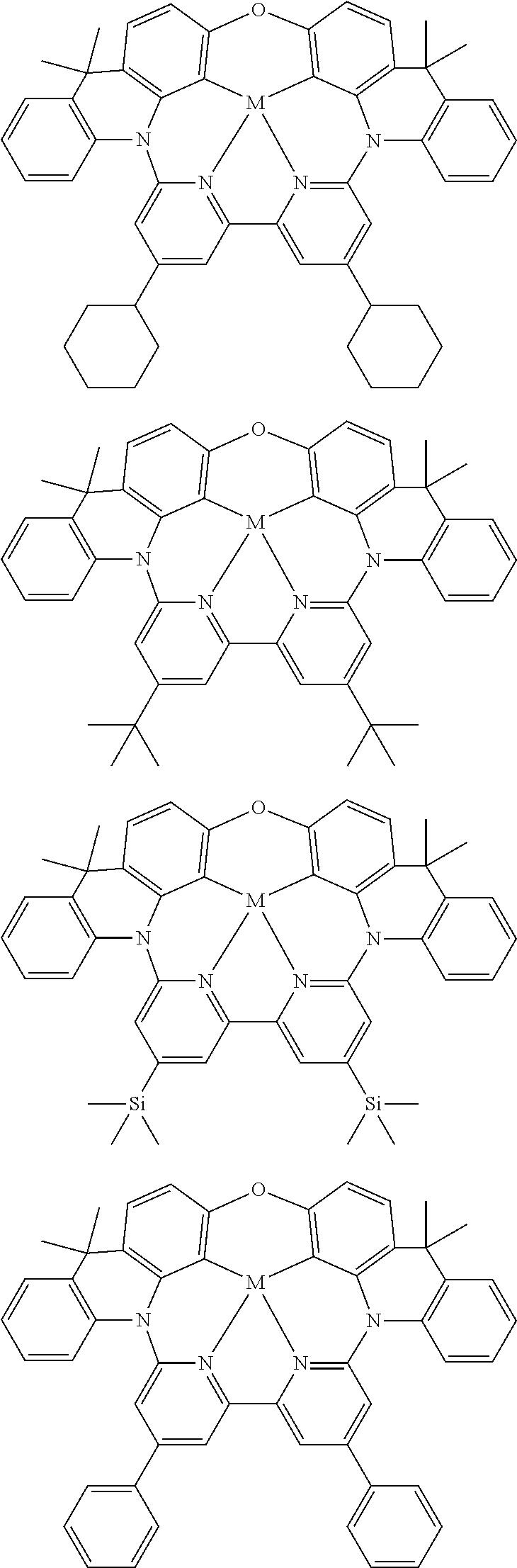 Figure US10158091-20181218-C00194