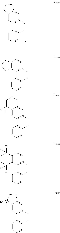 Figure US20160049599A1-20160218-C00136