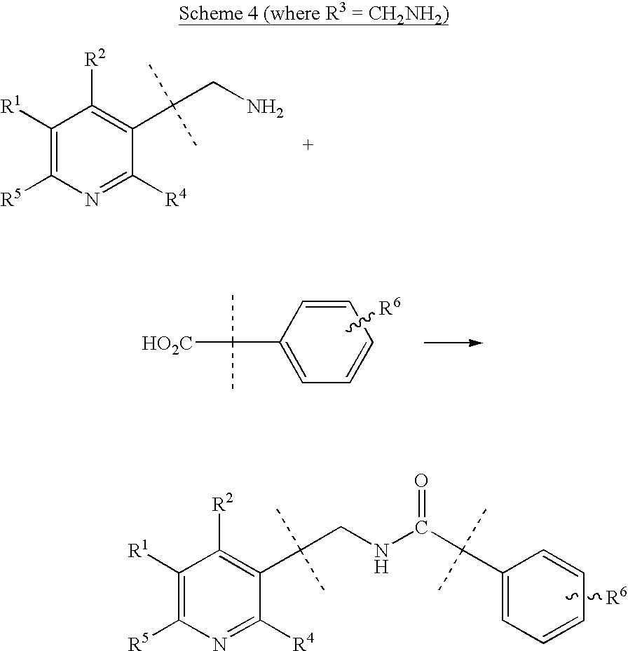 Figure US20060094761A1-20060504-C00026