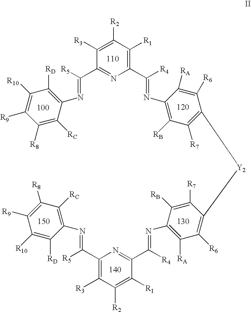 Figure US07045632-20060516-C00002