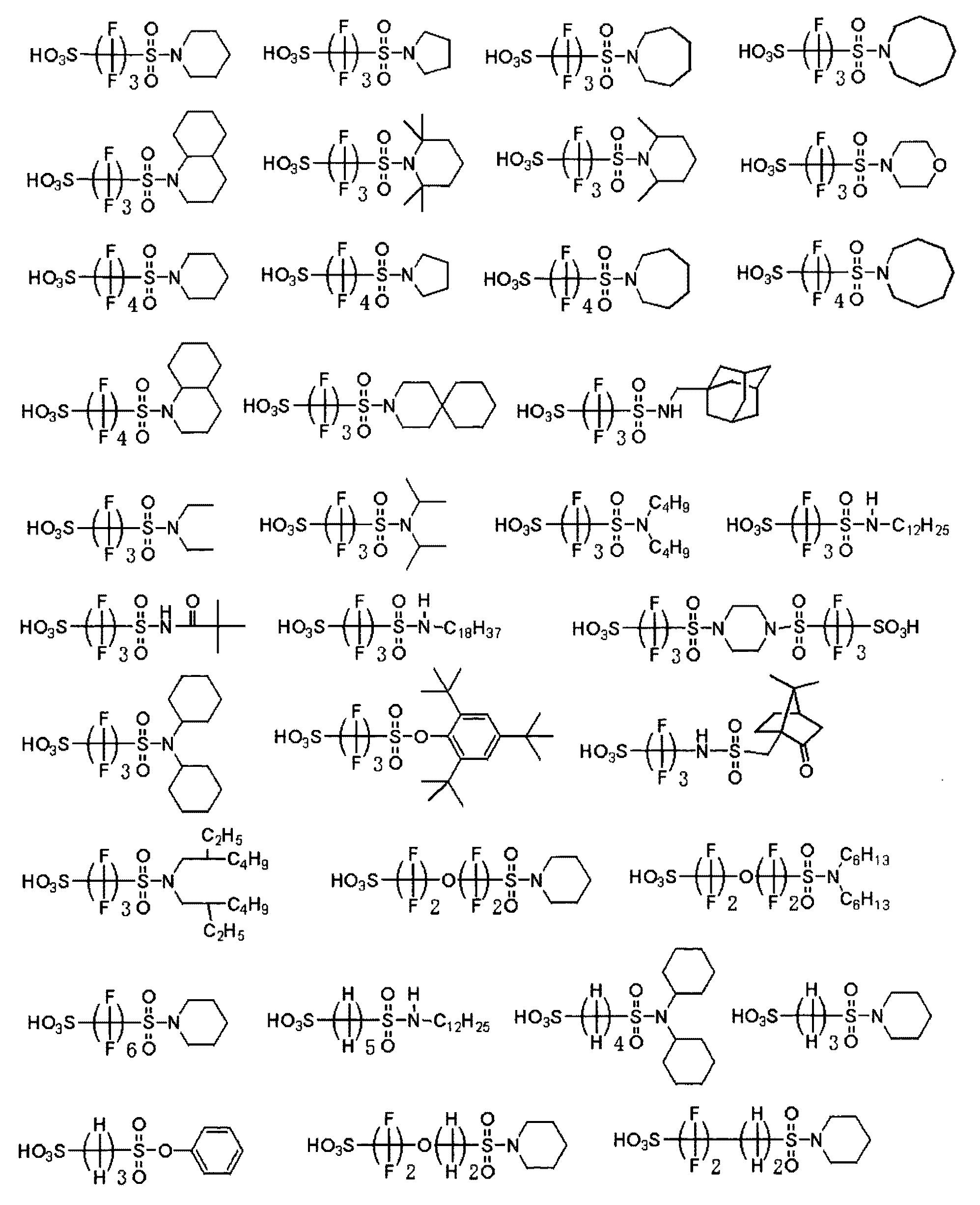 Figure 112011039817284-pct00061