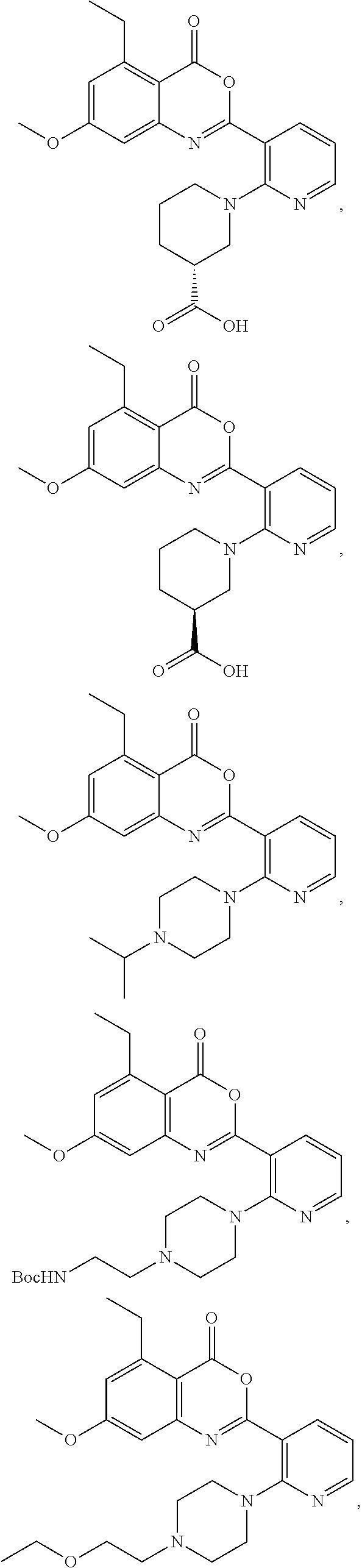 Figure US07879846-20110201-C00408