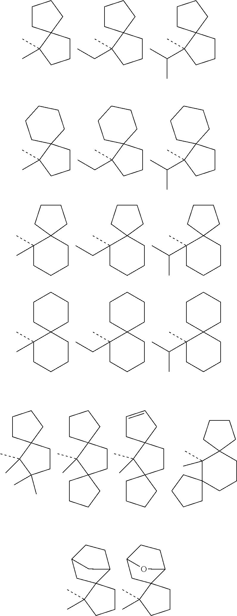 Figure US08900793-20141202-C00039